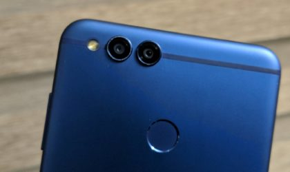 How to install Honor 7X Oreo update manually [Download]