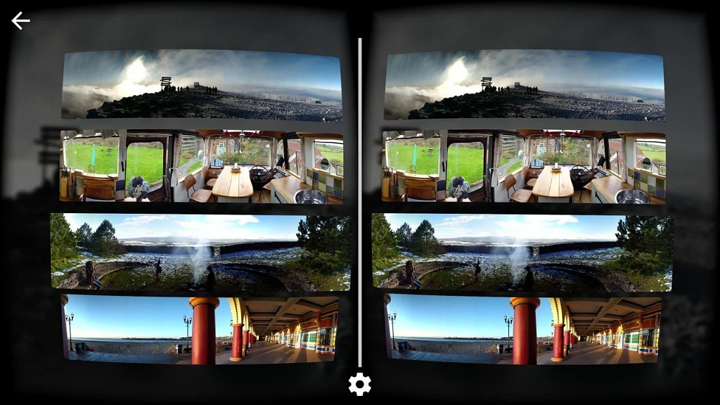 How-to-create-videos-in-VR-–-best-apps-and-360-cameras-to-shoot-VR-content-3