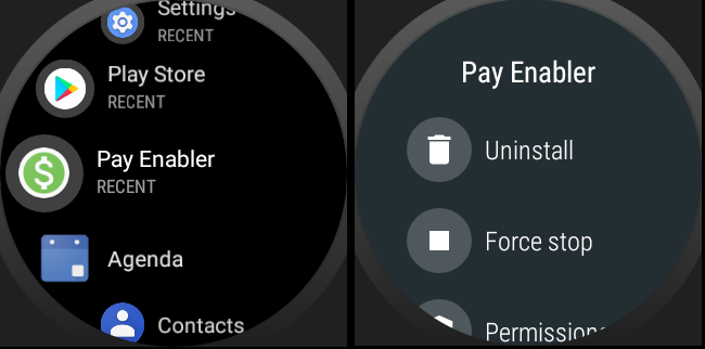 How-to-enable-Android-Pay-after-Android-Wear-Oreo-update