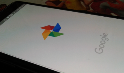 How to fix Google Lens icon not showing up