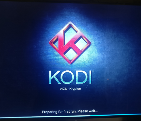 How to install Kodi on an Amazon Fire TV Stick