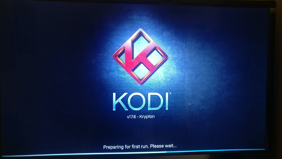 how to download on kodi