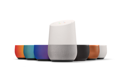 Google Home's white noise feature now available in Japan and Italy too