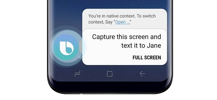 How-to-take-a-screenshot-on-the-Galaxy-S9
