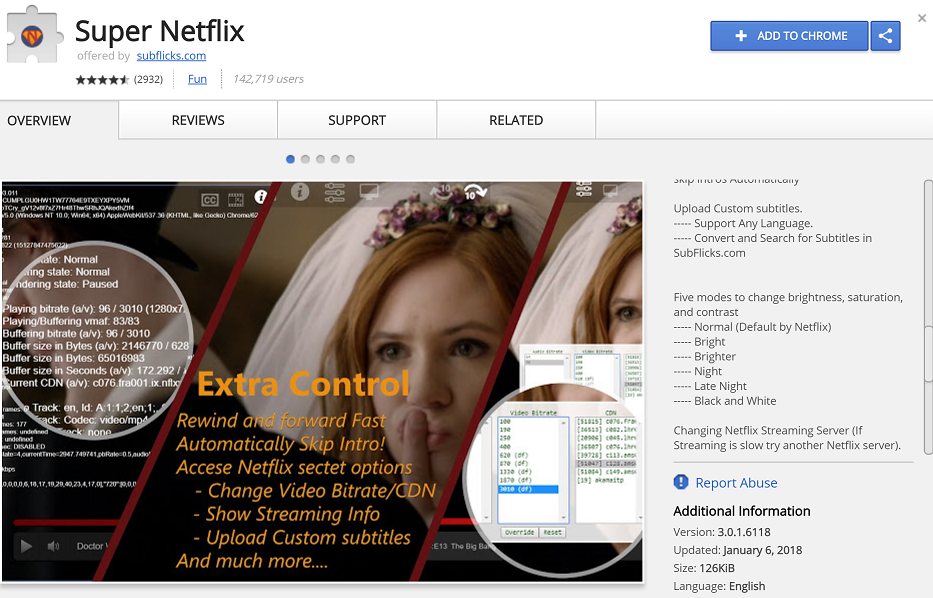 How to use Netflix: 12 things you must know
