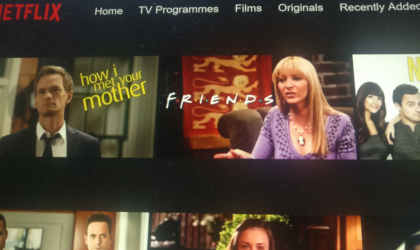 How to watch Netflix USA in India