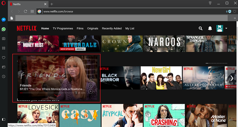 How-to-watch-Netflix-USA-in-India-3