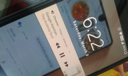 How to watch YouTube in background on Android