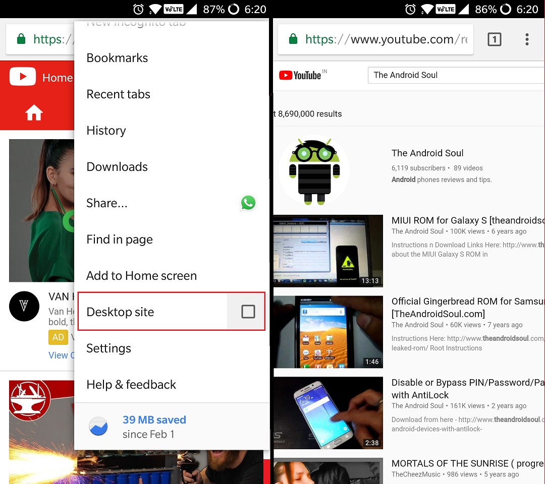 How-to-watch-YouTube-in-background-on-Android-1