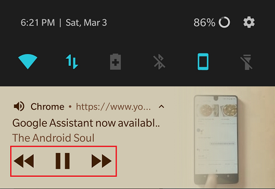 How-to-watch-YouTube-in-background-on-Android-2