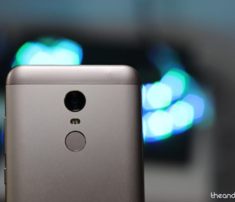 Common Redmi Note 5 and Note 5 Pro problems and solutions