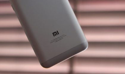 How to buy the Redmi Note 5 in the U.S.