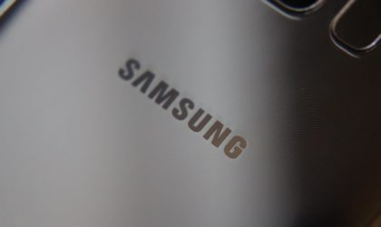 Samsung Galaxy S10 to feature 3D camera?