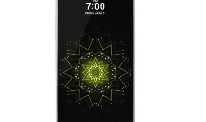 Oreo update confirmed for LG G5, G6, V20, V30 and V30+