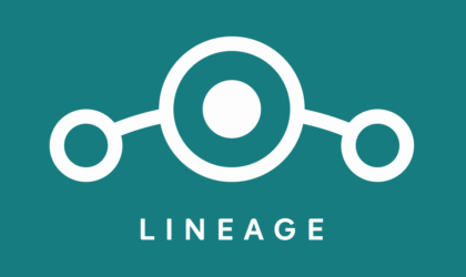 LineageOS 16 available unofficially for OnePlus 3 and 3T, Redmi Note 3, Redmi 4X, HTC One M8, and more