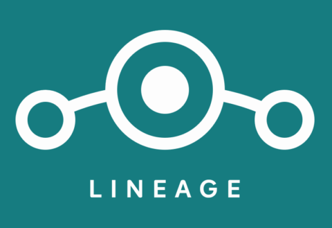 LineageOS-16-release-date-and-list-of-devices-expected-to-get-it-480x329