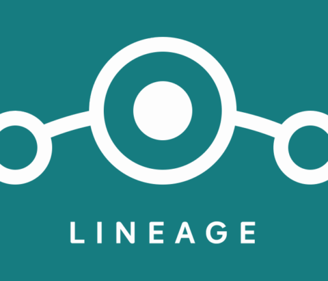LineageOS 16: Release date and device list (OnePlus 3/3T/5/5T, Galaxy S7/S7 Edge, Mi 5, Redmi 4, etc. added)