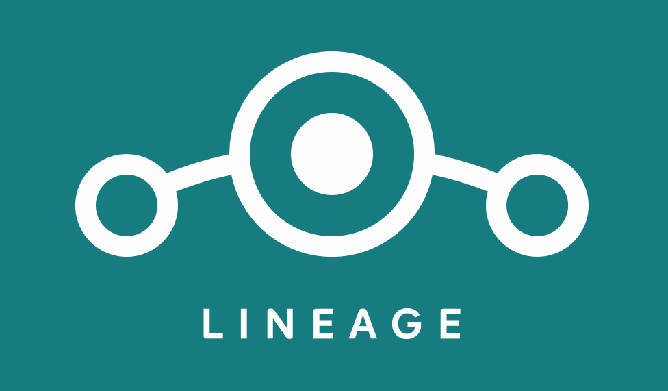 LineageOS 16: Release date and device list (OnePlus 3/3T/5/5T