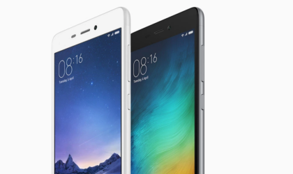 MIUI 9.5 update for the Xiaomi Redmi 3S and 3S Prime now available for download