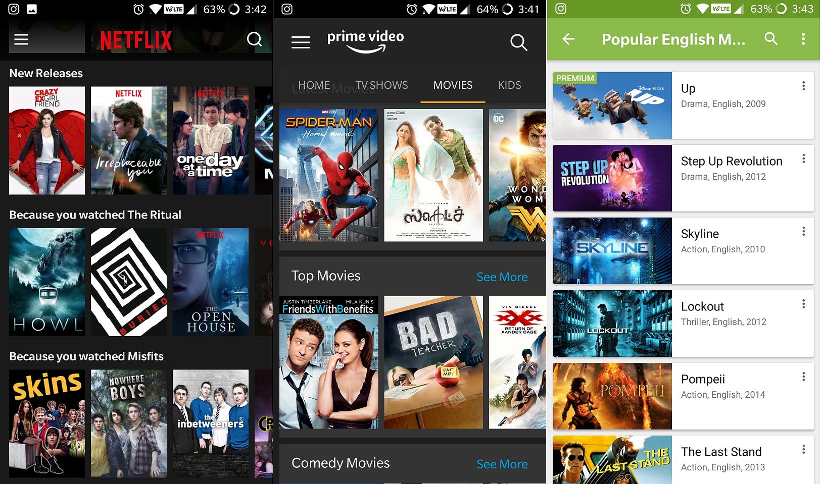 Netflix-vs-Amazon-Prime-Video-vs-Hotstar-1-1