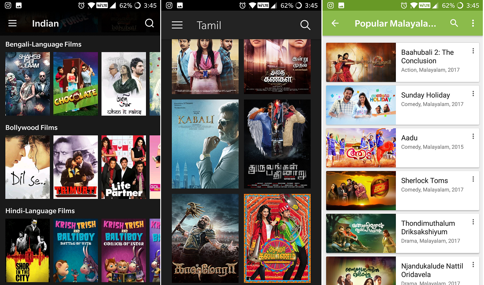 Netflix vs Amazon Prime vs Hotstar: Which is the best streaming