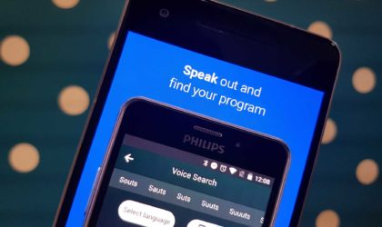Philips TV Remote App issues: Fixes and alternatives