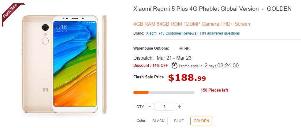 Redmi-Note-5-in-the-US