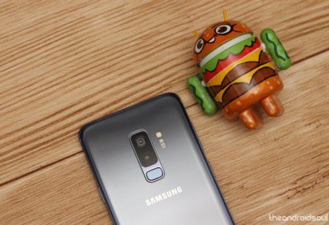 Samsung-Galaxy-S9-Plus-firmware-download-480x329