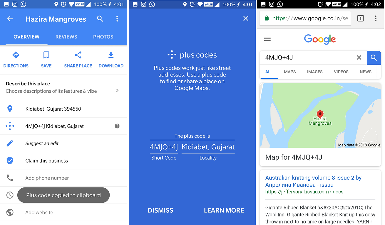 UntitledGoogle-Plus-Codes-Everything-you-need-to-know-
