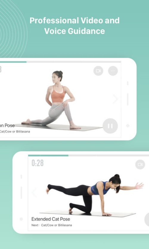 Best yoga apps 03