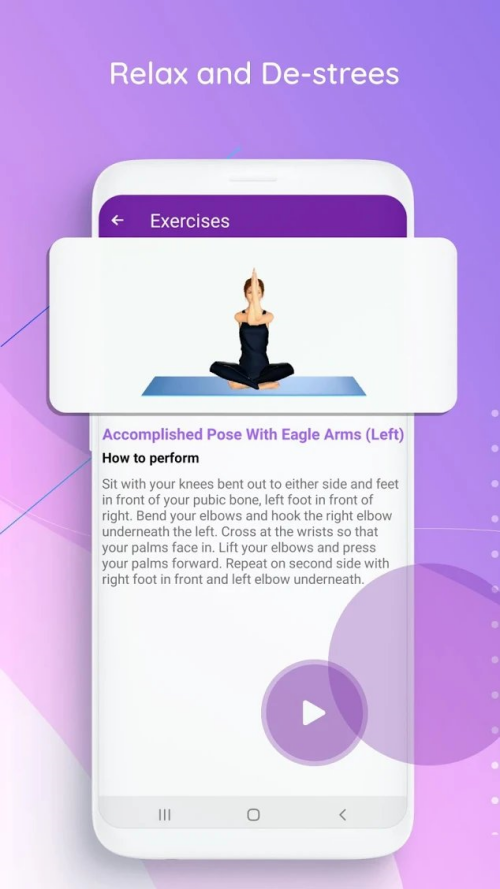 Best yoga apps 06
