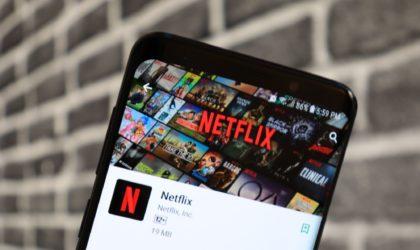 25 Best TV shows on Netflix that are worth binge-watching