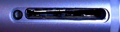 damaged_sim_tray
