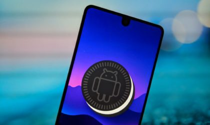Essential Phone Oreo update problems: How to solve Bluetooth, Wi-Fi and apps crashing issues
