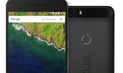 How to fix Google Nexus 6P and Nexus 5X bootlooping issue on Android Oreo