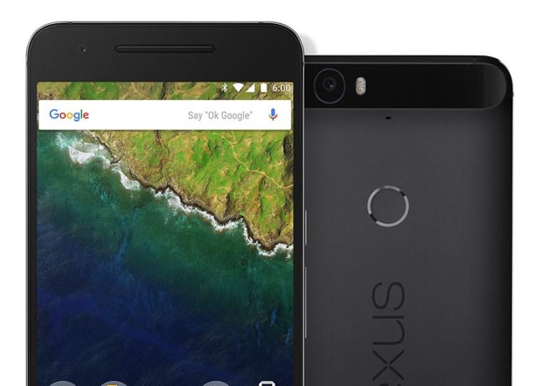 How to fix Google Nexus 6P and Nexus 5X bootlooping issue ...
