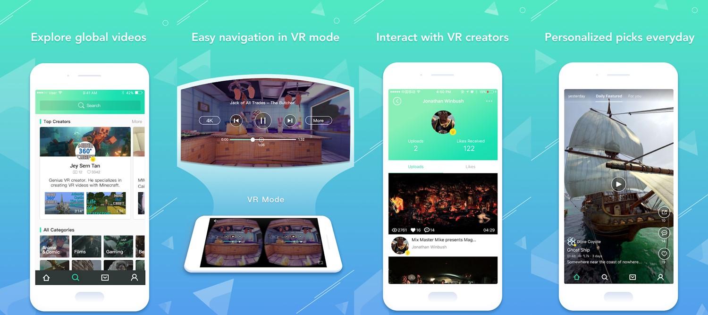 veer-vr-app
