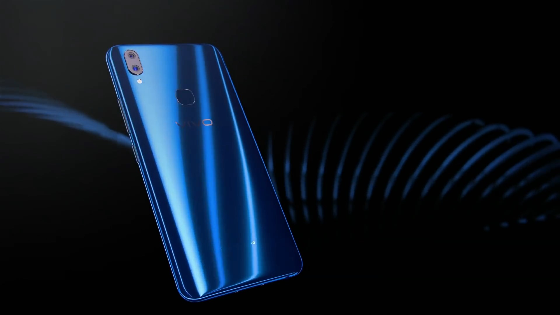 Vivo is yet another Chinese OEM that is going after the infamous notch on the display that was popularized by Apple s iPhone X The first of its kind to