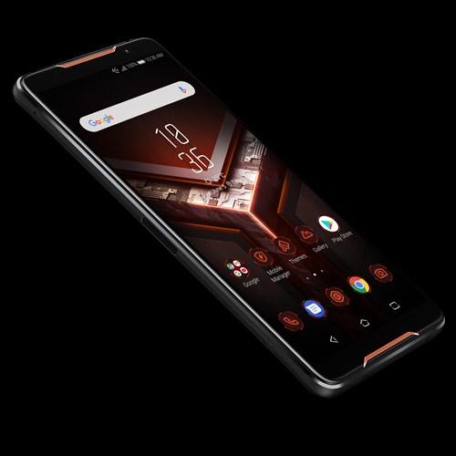 Asus-ROG-Phone-1