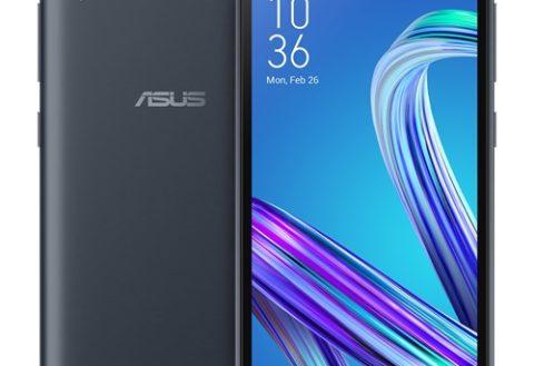 Asus-ZenFone-LIve-L1-480x329