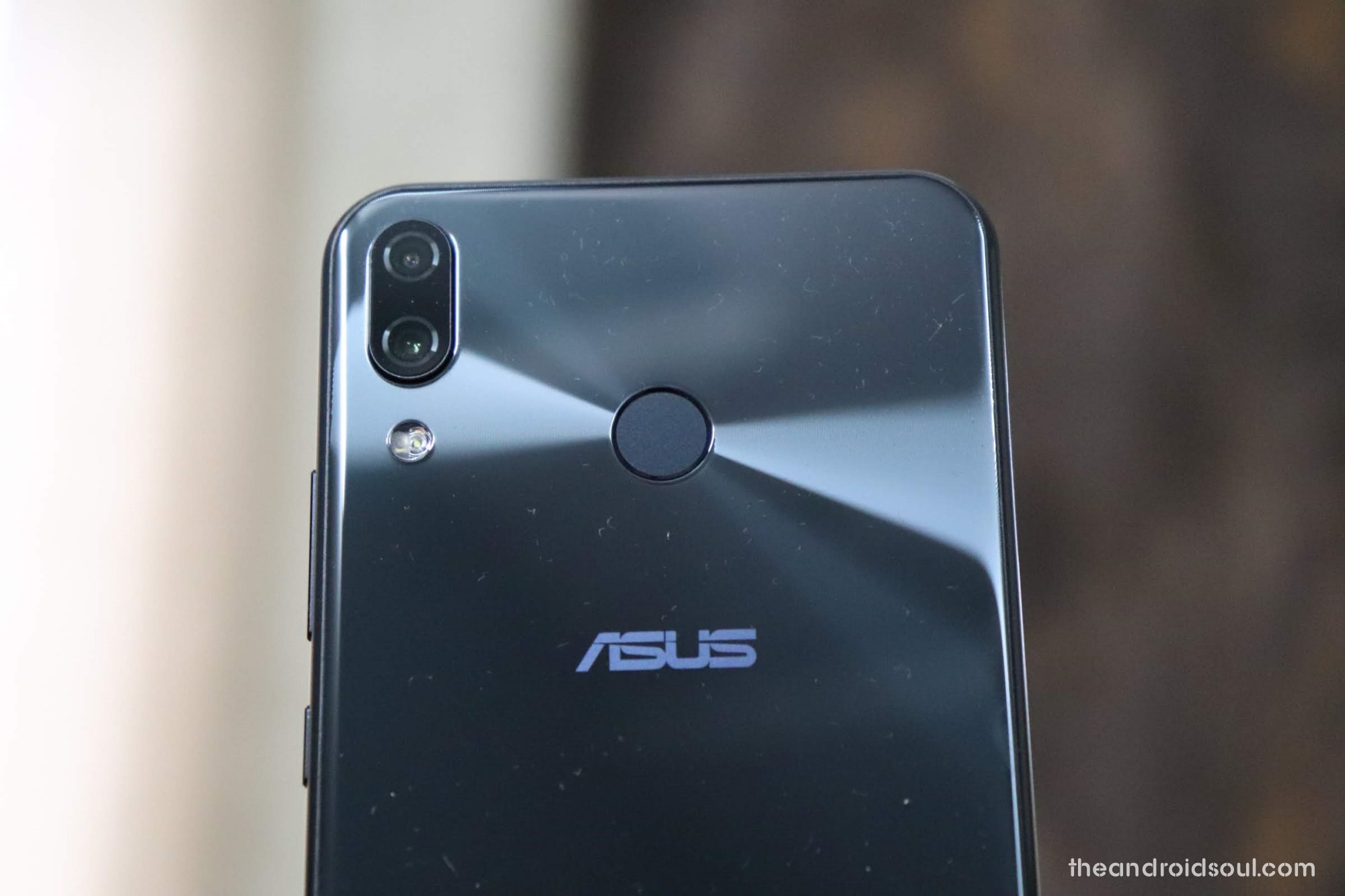 Asus-Zenfone-5Z-software-update