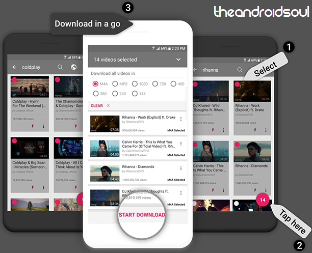 Coolest-Android-apps-you-wont-find-on-the-Google-Play-Store-3