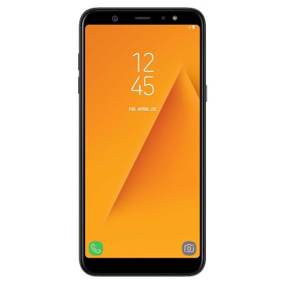 New update for Samsung Galaxy A6 and Samsung Galaxy J7 Pro installs June patches