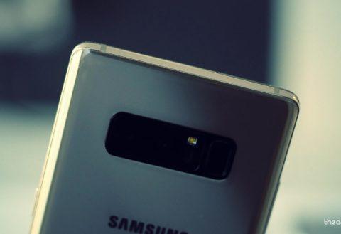 Galaxy-Note-8-battery-drain-fix-480x329