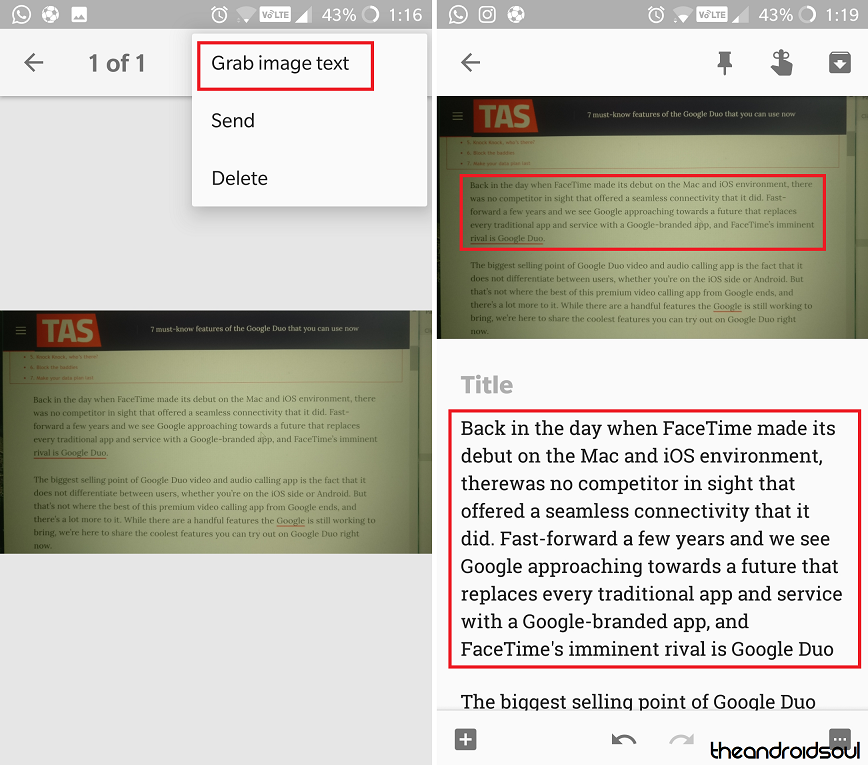 Google-Keep-coolest-features-you-probably-arent-using-4