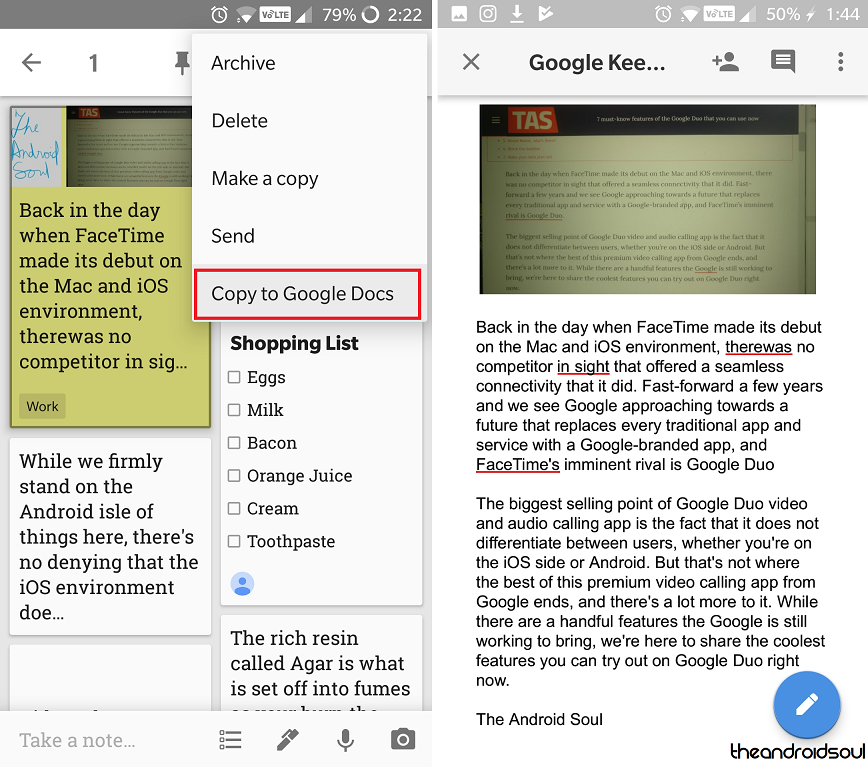 Google-Keep-coolest-features-you-probably-arent-using-5