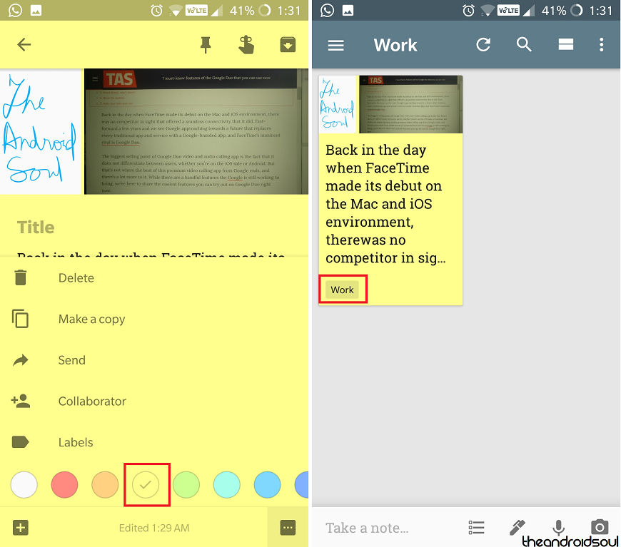 Google-Keep-coolest-features-you-probably-arent-using-7