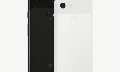 BestBuy offers $450 discounts on Google Pixel 3 and Google pixel 3 XL
