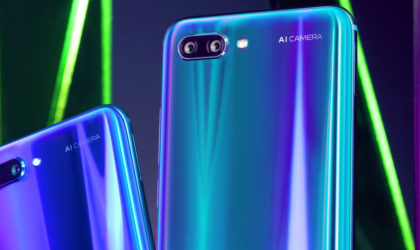 Huawei Honor 10: All you need to know, including availability details