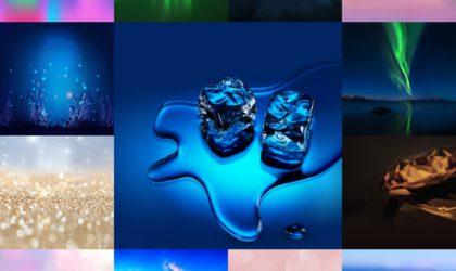 Download Huawei Honor 10 stock wallpaper